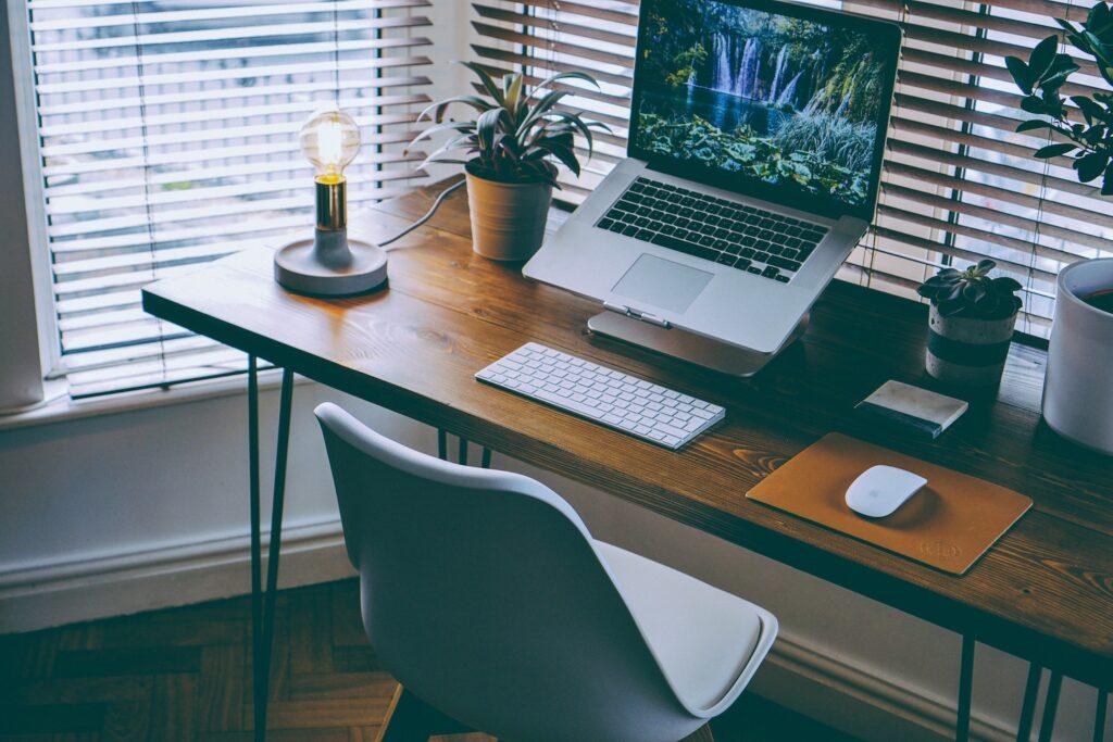 Remote Office Essentials