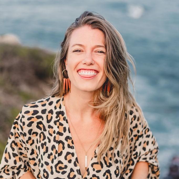 Kelly Wilde